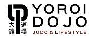 Yoroi Dojo Judo Club