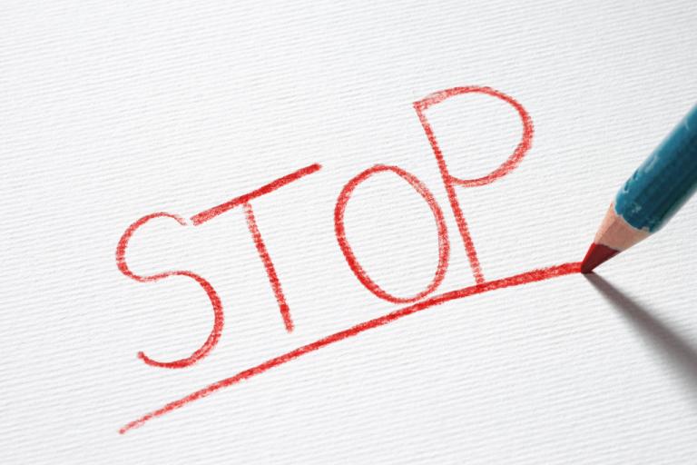 Stop Judo`s Program