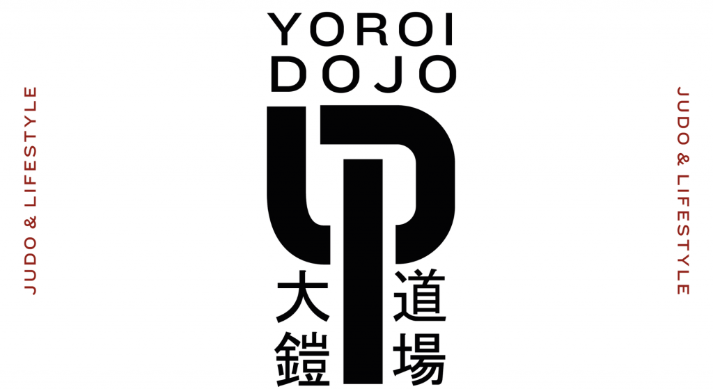 Yoroi Dojo Logo